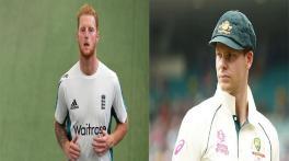 Stokes return makes England a 'more dangerous' side, says Steve Smith