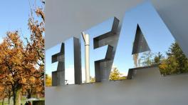 FIFPro head confident biennial World Cup won't become a reality