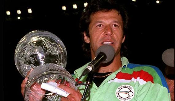 pakistan ki 92 worldcup mai jeet kay 28 saal complete