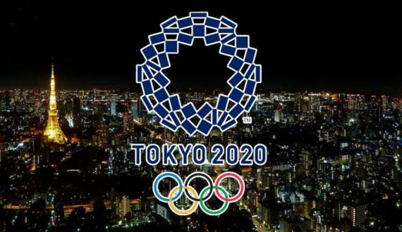 olympics multavi honay sae japan ko kitna nuqsan hua