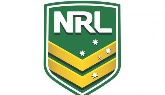 corona kay sabab australia ki national rugby league maali bohran ka shikar