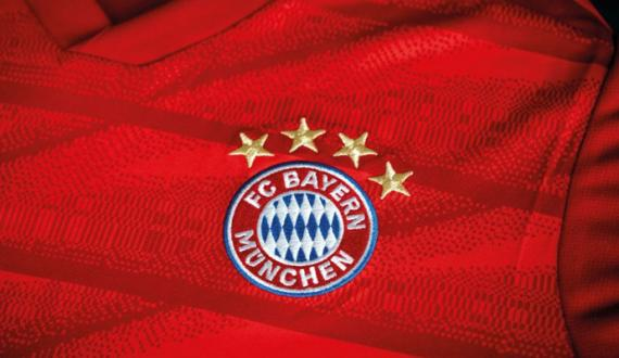 Bayern Munich footballers ka mulaazmin kd nokrian bachaney keliay aham iqdaam