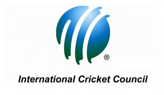 ICC nay corona kay pesh nazar guide lines jari kardin