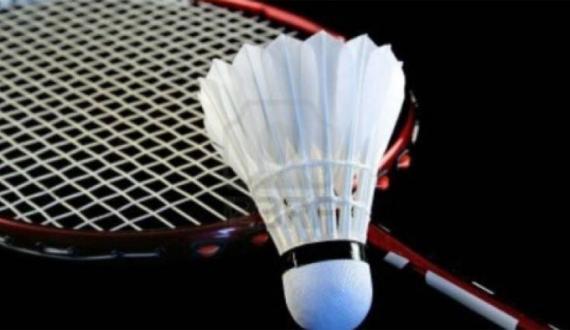 badminton olympic qualification kay shedhule ka ailan