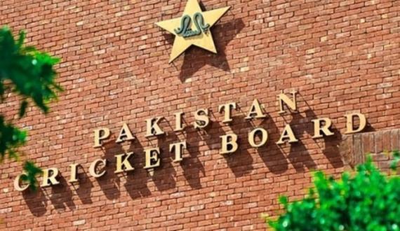 qomi cricketers ka corona test kal hoga