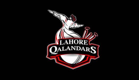 lahore qalandars virtual talent hunt program mein 128 cricketers ka intikhab