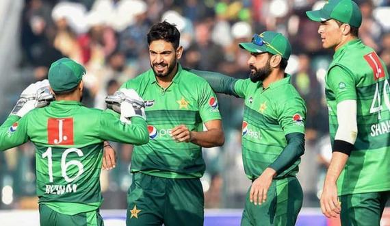 Qaumi team ke mazeed 7 cricketers coronavirus ka shikar