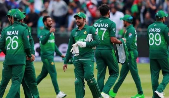 cricketers ki dosri corona testing aaj hogee
