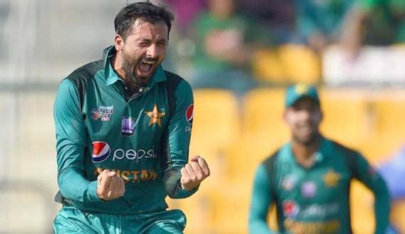 Junaid Khan daura england se bahar honay par mayoos