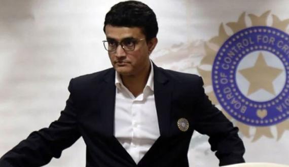 corona lockdown bharti board kay beshtar Domestic cricketers muawzon say mehroom