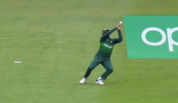 naye coach pakistan ko behtareen fielding team bnanay kay liye purazam