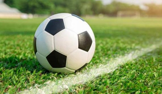 PFF ka footballers ke tahaffuzat sunnay keliay online session