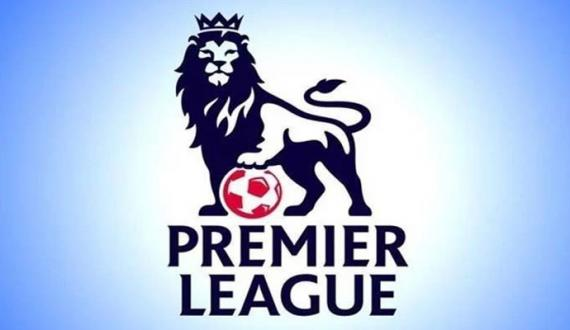 english premier league nay naye season ka aghaz ka elan