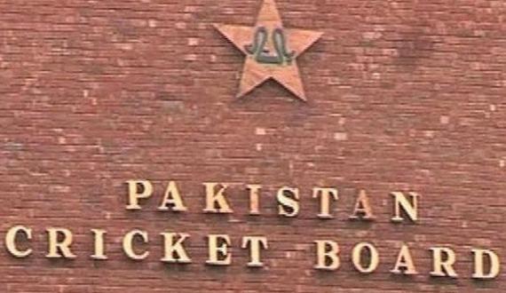 quaid e azam trophy kay tamam matches karachi mein krany ka faisla
