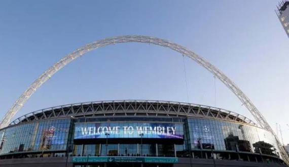 FA Cup Final Arsenal aur Chelsea aaj amney samney