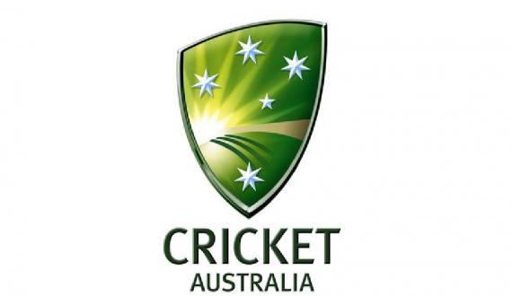 australia nay west indies india kay khilaf series cancel kr dee