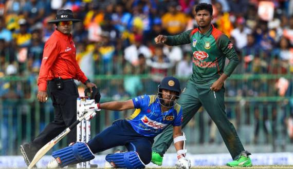 srilanka aur bangladesh multawi shuda series october mein khailny par mutafiq