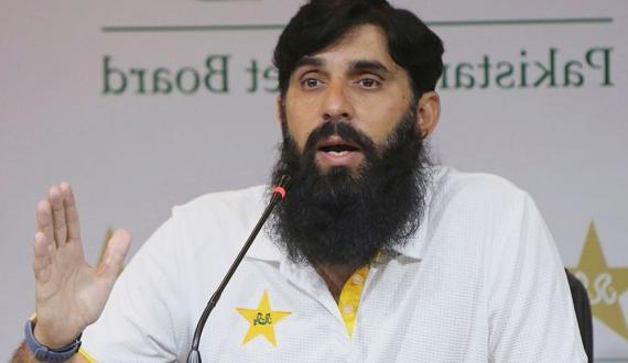 agar me bhi Sarfraz ahmed ki jagha hota to T20 nahi khailta