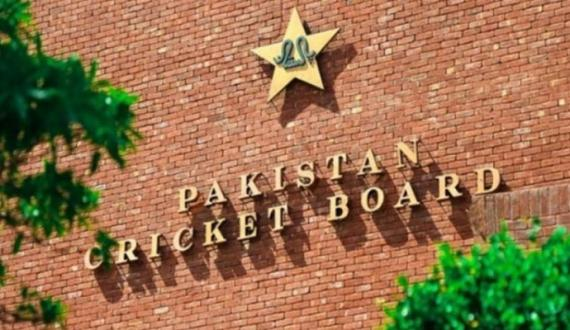 domestic cricketers ki amdani mein izafa 4 categories mein contract ka elan