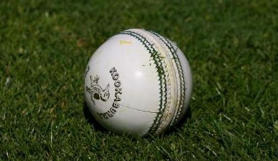 whiteball cricket khelnay walo ko session contract denay ka faisla