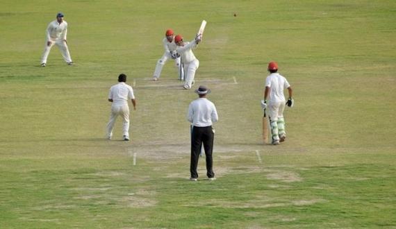 domestic cricket session biosecure mahool mein khela jaye ga
