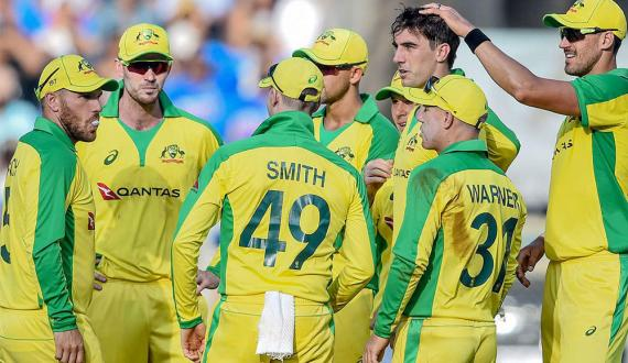 T20 RANKING MAI AUSTRALIA TOP POSITION PA AAGAYA