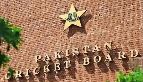 chairman cricket committe zaheer abbas samait digar namoo pa ghaur