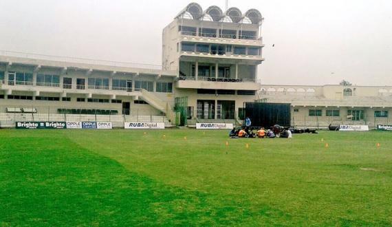 Peshawar ainda baras bhi super league ki mezbani sae mehrom rahy ga