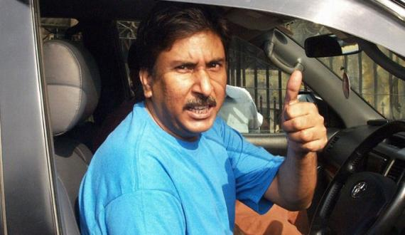 lhc kay sabiq judge Saleem Malik ki appeal par samat karay gae