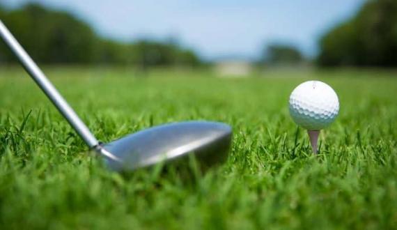 Jinnah Development tour Golf tournament Rehan Haider ne jeet liya