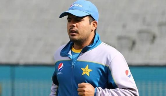 national team mai wapsi par attacking cricket he khelun ga sharjeel khan