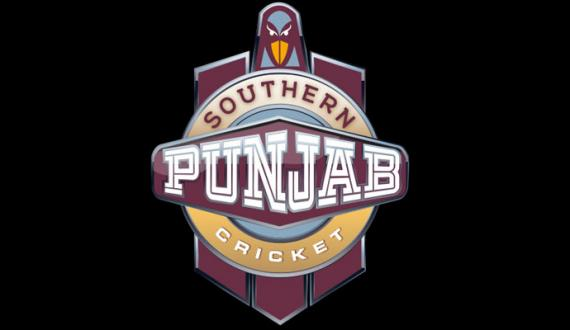 qomi t20 cup Southern Punjab ko slow over rate par jurmana