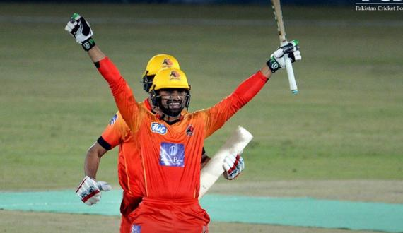 national t20 cup sindh beat khyber pakhtunkhwa