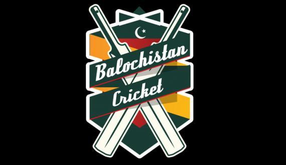 qomi t20 balochistan kay first eleven squad mein 2 tabdiliya kardi gai