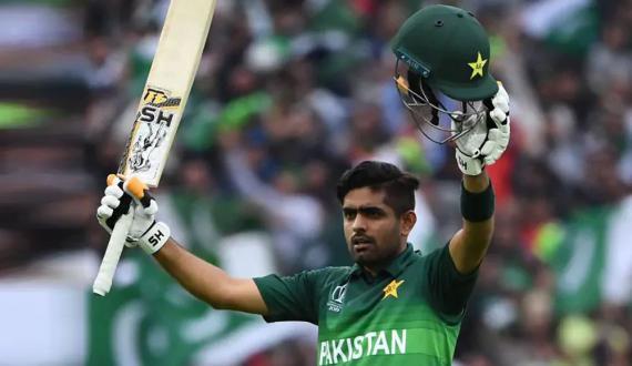 babar azam t20 worldcup tak captain muqarar