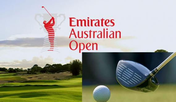 australia dosri jang e azeem kay baad pehli bar golf tournament mansooq