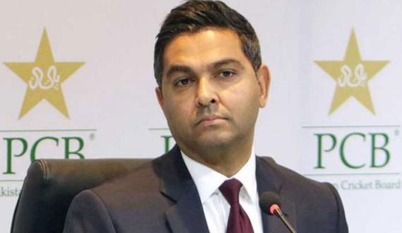 pakistani cricketers kay liye khushkhabri covid protocols mein narmi ka andia