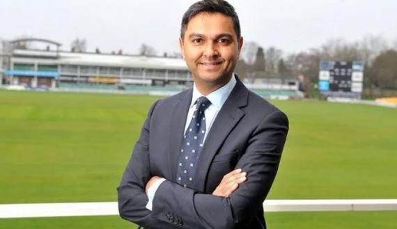 pakistan cricket mein karachi aur lahore ka sab sae bara muqabla hau wasim khan