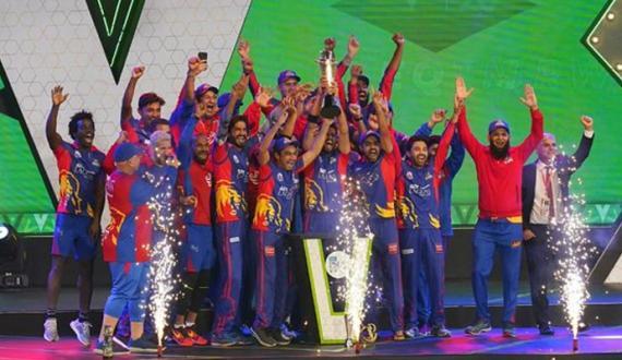 karachi kings psl 2020 ka champion