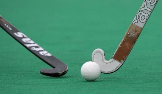 national hockey championship wapda aur national bank final main puhnch gaye