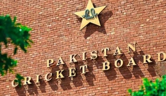 pcb cricket committee ko jald naya chairman mil jaye ga