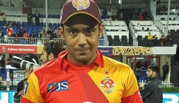 test crickter Mohammad Sami ki imran khan aur cricket committee sae madad ki appeal