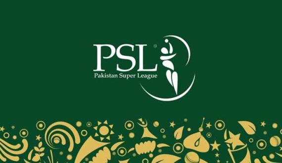Pakistan Super League ke schedule ka elan kar diay gaya