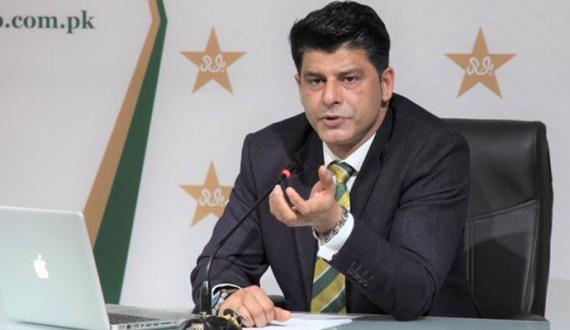 pakistan kay t20 squad ka elaan hafeez drop