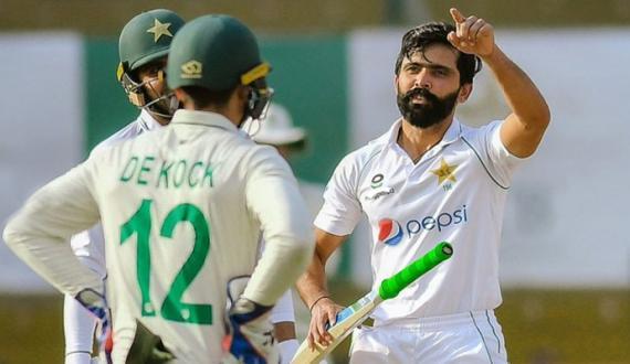 kya pakistani team mulk sae bahar bhi jetnay ki silahiyat rakhti hai