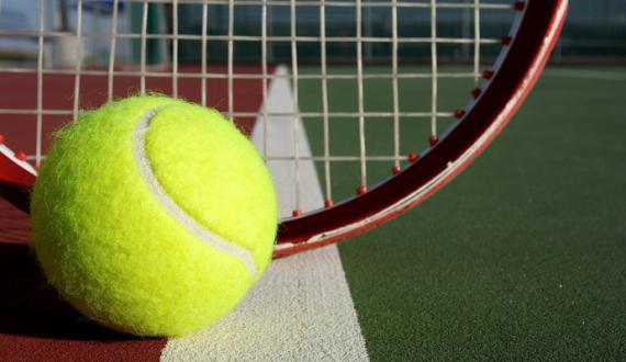 world junior squash championship Islamabad mein jaari