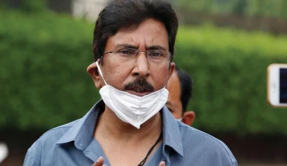 pindi test mein qomi team ko mushkil ka samna karna paar sakta hai Saleem Malik