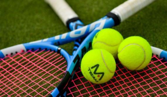 islamabad syed dilawar syed tajammul memorial ITF junior tennis champioship shuru