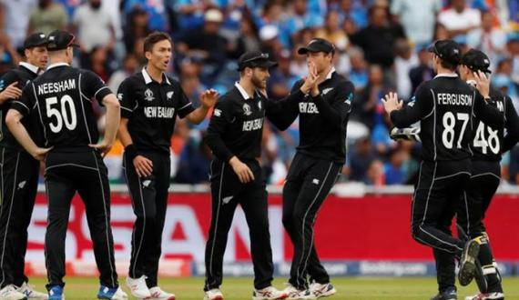 new one day ranking new zealand nay england say pehli position cheen li