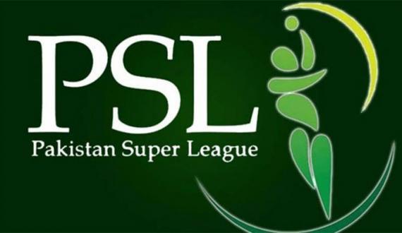 PSL 6 kay baqi matches Karachi mein hon gay ta UAE mein
